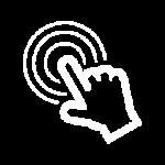 icon-click