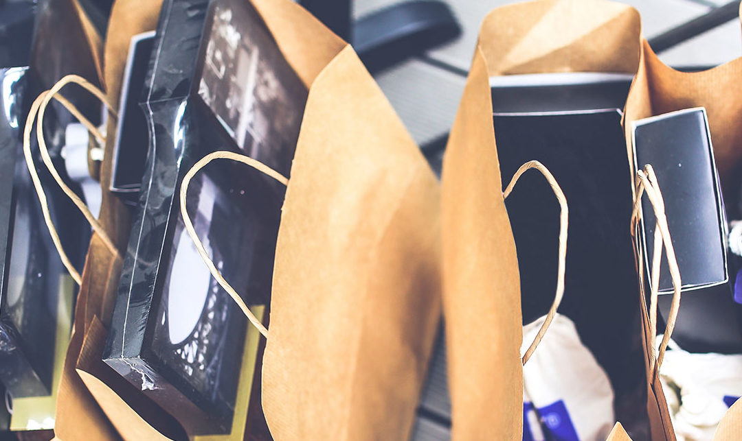 Top 10 Google Shopping Mistakes and How to Avoid Them