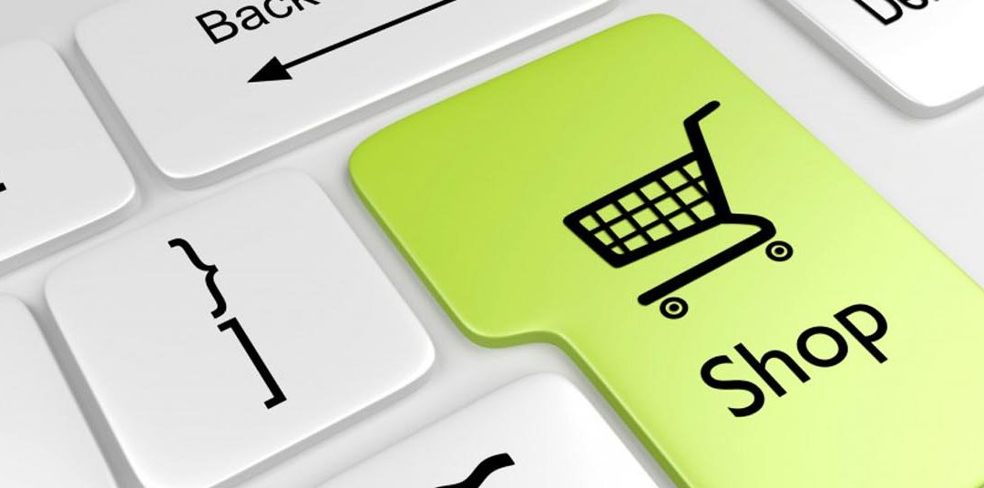 Google Shopping Best Practices