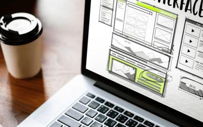 Is Your Website Content Optimised for Conversion? Test It Out