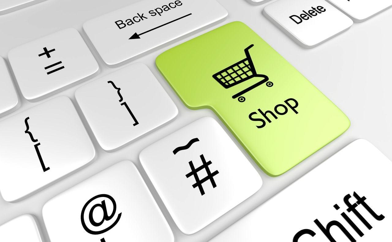 Smart Shopping