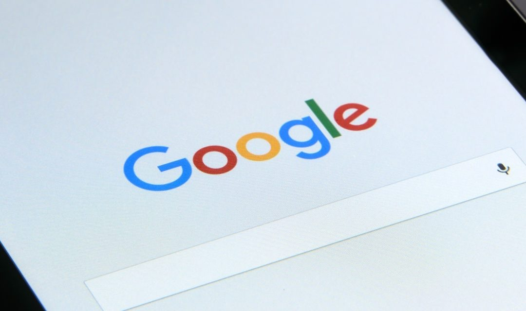 3 SEO Must-Dos You Should Have Done 2 Years Ago (Part 2)