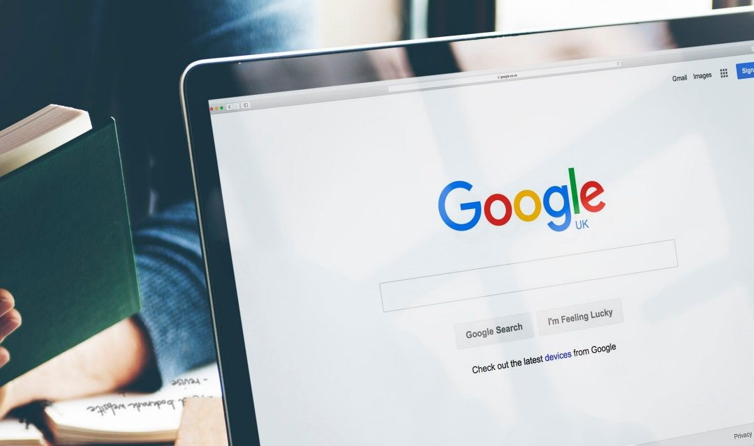 3 SEO Must-Dos You Should Have Done 2 Years Ago (Part 1)