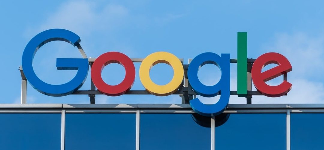 8 Things to Remember When Google Rolls Out a Core Update