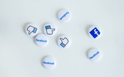 Facebook ads – what you need to know in 2021