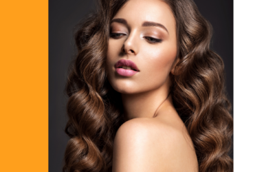 Marketing Trends Reshaping Beauty Industry