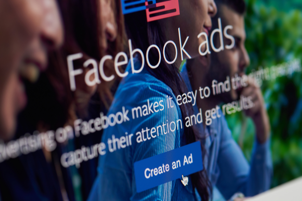 What to expect when Facebook imposes limits on the number of ads per page?