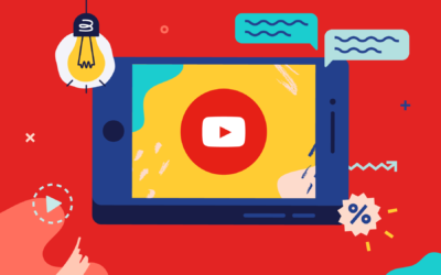 Succeed with YouTube Ads