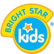 Bright Star Kids Case Study
